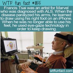 Wtf Fun Facts, Funny Facts, Funny Memes, Interesting History, Interesting Facts, Unusual Facts, Daily Facts, Science Facts, The More You Know
