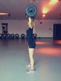 #fitness #bikinibody #fit #fitnesstips #healthyeating #fitnessmodel