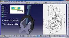 61 Best CATIA TUTORIAL images in 2018   Learning, Videos
