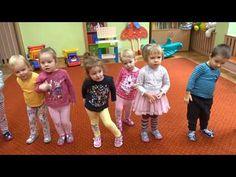 W górę, ręce w górę - YouTube Zumba, Preschool, Family Guy, Youtube, Activities, Fictional Characters, Songs, Kid Garden, Kindergarten