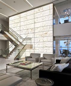 Shutts & Bowen Offices – Miami