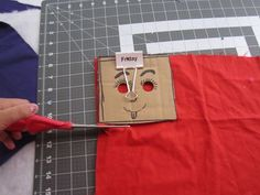 How to Make a Fidget Quilt. A fidget quilt or activity blanket is a lap quilt that provides sensory and tactile stimulation for the restless hands of someone with Alzheimer's and/or other forms of dementia, ADD, or an autism spectrum. Dementia Crafts, Alzheimers Activities, Sensory Blanket, Weighted Blanket, Lap Quilts, Quilt Blocks, Fidget Blankets, Kids Blankets, Fidget Quilt