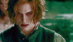 Just a whisper in the wind - Beauty Jasper Twilight, Twilight Cast, Twilight New Moon, Twilight Pictures, Twilight Series, Twilight Movie, Alice Cullen, Edward Cullen, Twilight Poster