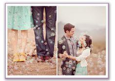DC Wedding Photographer: Michelle VanTine: Inspire-Me-Monday ... Engagement Session Ideas