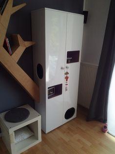 Idee voor de kleine badkamer meer idee n op kleine badkamer - Idee voor de badkamer ...
