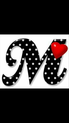 For Girls: Mika( pronounced Meeka) Moe Alphabet Letters Design, Fancy Letters, Alphabet Art, Alphabet And Numbers, Wooden Letters, Roman Letters, Alphabet Soup, Alphabet Wallpaper, Name Wallpaper