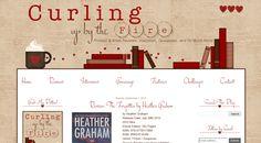book-review-blog-design-blogger