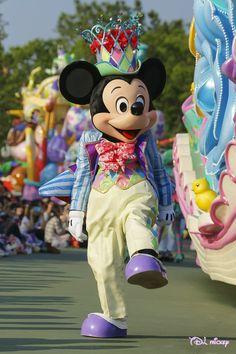 ミッキー、ミッキー着ぐるみ、コスプレならhttp://www.mascotshows.jp/product/mickey-mouse-mascot-adult-costume.html
