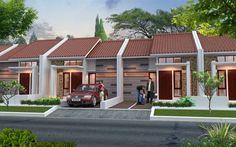 Perumahan di Tarumajaya Bekasi Bergeser ke Segmen Menengah   14/12/2014   Housing-Estate.com, Jakarta - Kawasan Tarumajaya, Bekasi Utara, Jawa Barat, tidak lagi identik dengan permukiman menengah bawah. Kendati masih ada yang memasarkan rumah Rp200 jutaan ke bawah, tetapi perumahan ... http://news.propertidata.com/perumahan-di-tarumajaya-bekasi-bergeser-ke-segmen-menengah/ #properti #rumah #jakarta #bekasi