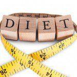 """Dieta """"El Milagro del Metabolismo"""""""