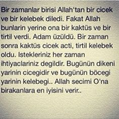 Samet Tevekkül™ @samettevekkul Instagram photos | Websta (Webstagram) Favorite Quotes, Best Quotes, Life Quotes, Good Sentences, Beautiful Prayers, Allah Quotes, Sufi, Islamic Quotes, Cool Words