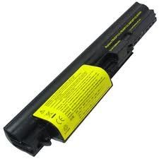2.6Ah Battery For IBM Lenovo Z60t Z61t FRU 92P1123 14.4V, New Battery for IBM Thinkpad Z60t Z61t ASM 92P1122