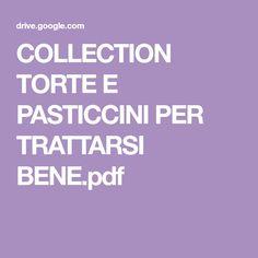 COLLECTION TORTE E PASTICCINI PER TRATTARSI BENE.pdf
