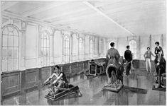 RMS Titanic - Wikipedia, the free encyclopedia