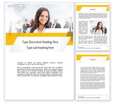Business Woman Word Template http://www.word.poweredtemplate.com/word-templates/people/11108/0/index.html