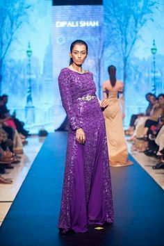 Dipali shah#gowns#bridalwear#you can buy it @Dipali shah.in