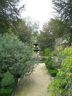 Botanico - Coimbra