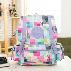 Kipling Joetsu Backpack More Kipling Bulto