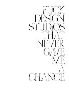 Distorted Fashion Free Font on Behance