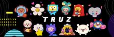 You Are My Treasure, Cute Twitter Headers, Photo Scan, Line Friends, Apple Wallpaper, Projects To Try, Fanart, Mac, Layout