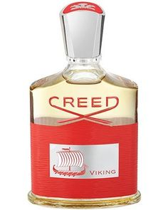 NEW Fragrance - Creed Viking for Men The Luxury Perfumes At Your Door