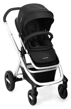 nuna 'IVVI™' Stroller available at #Nordstrom