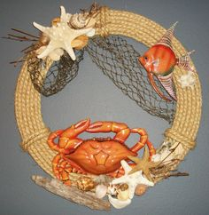 1000 Images About Wreaths On Pinterest Wreath Burlap