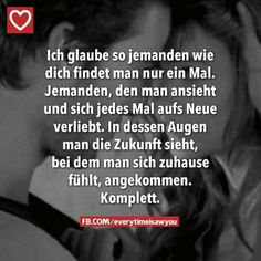 Good Vibes Quotes, Love Quotes, Lyric Quotes, Lyrics, German Quotes, Mind Tricks, Love Memes, Forever Love, Love You