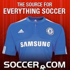 Soccer.com Promo Codes!  http://www.coupondad.net/soccer-com-promo-codes/