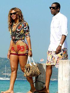 african kikoy dresses - Pesquisa do Google