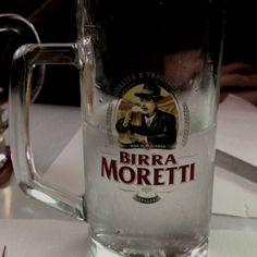Moretti sprite ;)