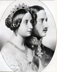 IMAGES OF THE ROYALS