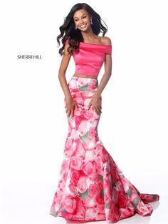 Floral Prom Dresses, Sherri Hill Prom Dresses, Unique Prom Dresses, Designer Prom Dresses, Beautiful Prom Dresses, Homecoming Dresses, Casual Dresses, Fashion Dresses, Nova Dresses