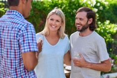 How to Host Your Own Swingers Party| - http://www.swingers.org/how-to-host-your-own-swingers-party/