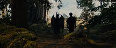 Maleficent Matte Shot, Igor Staritsin on ArtStation at https://www.artstation.com/artwork/Wm2Gy