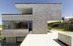 House F11 | Aalen, Germany | (se)arch Freie Architekten