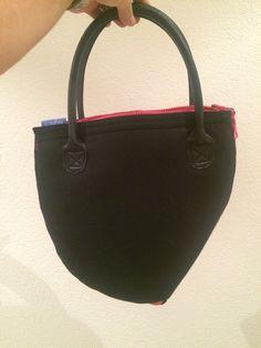 Handbag by Oliver Muenzenmayer Kate Spade, Bags, Handbags, Bag, Totes, Hand Bags