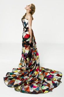 Love her voice, love her dress Stunning Dresses, Beautiful Outfits, Star Wars, Opera Singers, Music Film, Musical Theatre, Play Dress, Classical Music, Playing Dress Up