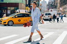 Tommy Ton - Homepage