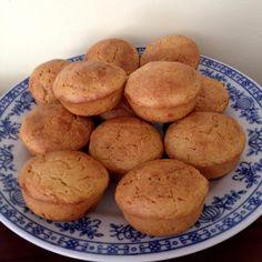 Paleo krumplis pogácsa  Paleo krumplis pogácsa (tejmentes, gluténmentes) recept Julikától 140 g kesudió(kesudió ITT!) 65 g főzött, tört édesburgonya 40 g kókuszolaj(kókuszolaj ITT!) 1 db tojás 25 g kókuszkrém(kókuszkrém ITT!) 100 g kókusztej(kókusztej házilag) Ezeket jó