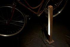 Renzo Serafini Luce - Lighting designer | Floor lamps #3