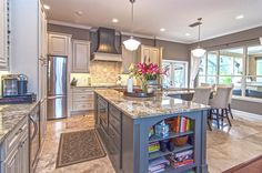Home for sale at 3858 Brampton Island Ct N, Jacksonville, FL 32224. $699,000, Listing # 832639. See homes for sale information, school districts, neighborhoods in Jacksonville.