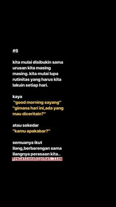 Quotes Rindu, Swag Quotes, Story Quotes, Hurt Quotes, Tumblr Quotes, People Quotes, Daily Quotes, Words Quotes, Funny Quotes