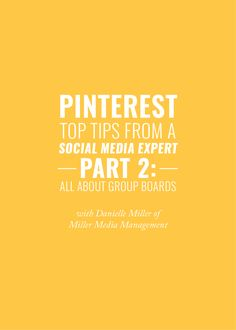 The tips in this post could single handedly DOUBLE your website traffic from Pitnerest.