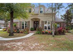328 Memphis Tr    Mandeville, Madisonville, Slidell, Abita Springs, Top Agent, Wayne Turner, sell, buy, home real estate, Covington., mandeville real estate