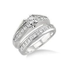 Now Product Diamonds Wedding Rings Unique Mens Solitare Estate Affordable Jeen Jewelers Set On Collection