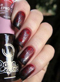 Nagelglitzer Schönheit & Gesundheit Aggressiv Heißer Verkauf Glitter Spiegel Nagel Pulver Temperatur Farbe Ändern Pulver Diy Nail Art Make-up-tools