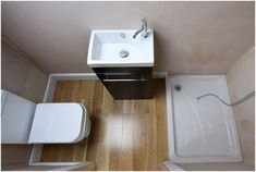 Have a peek right here for Tiny Bathroom Renovation Attic Shower, Small Bathroom With Shower, Small Showers, Tiny Bathrooms, Bathroom Design Small, Shower Rooms, Simple Bathroom, Compact Bathroom, Laundry Room Bathroom