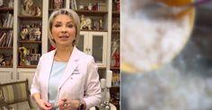 A fent nevezett táplálkozási szakértőben, Marina Koroljovában biztosan megbízhatunk, hiszen az ő előírásainak, módszereinek hála, nincs az az orosz popsztár, vagy filmes híresség, akinek ne sikerült volna lefogynia. Koroljova sok egyetemes tanácsot ad a táplálkozással kapcsolatban, amelyeket tudományos érvekkel is alátámaszt. De mind közül van egy különleges, egy 9 napos[...]