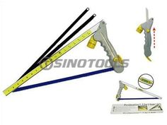 China Manufacturers & Suppliers Of Saw, Bow Saw, Hole Saws, Circular Saw.